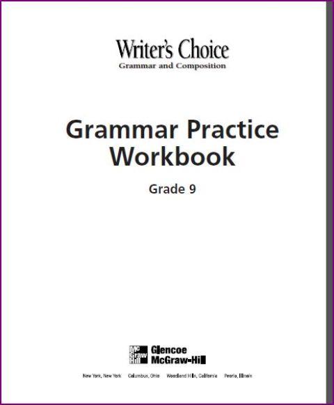9th grade math practice online http new bintexas webs com apps blog