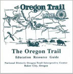 free guides activities studying oregon trail explorers of pacific nwest. Black Bedroom Furniture Sets. Home Design Ideas